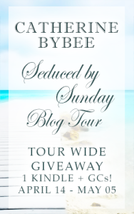 Tour-Graphic