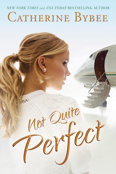 bybee-notquiteperfect-resize-1