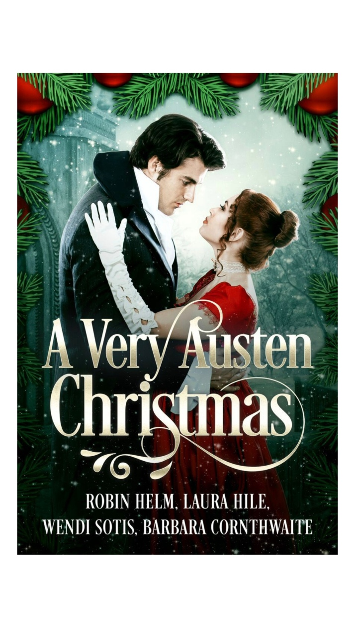 Christmas In July Movie.Southern Belle Reads Christmas In July Southern Belle Charm